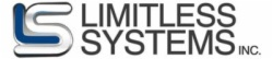 Limitless Systems Inc.
